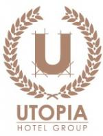 Utopia Corporation Co,Ltd